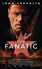 Fanatik – (The Fanatic)