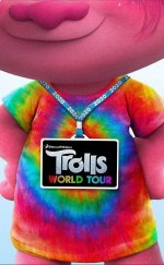 Troller 2 – (Trolls World Tour)