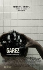 Garez – (The Grudge)