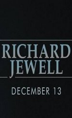 Richard Jewell Olayı – (Richard Jewell)