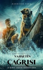 Vahşetin Çağrısı – (The Call of the Wild)