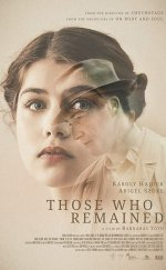 Those Who Remained – (Akik maradtak)
