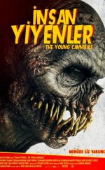 İnsan Yiyenler – (The Young Cannibals)