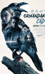 Ormandaki Cadı – (Witches in the Woods)