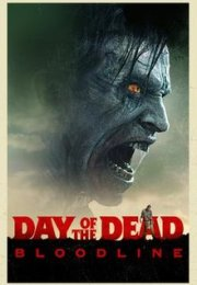 Ölüm Günü: Kan Bağı – (Day of the Dead: Bloodline)