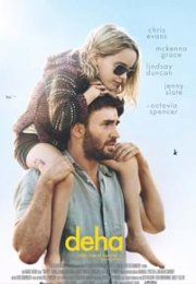 Gifted 2017 Deha Full HD Film izle