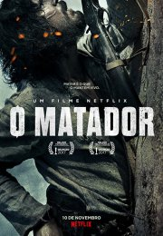 The Killer | 2017 | O Matador Full Film izle