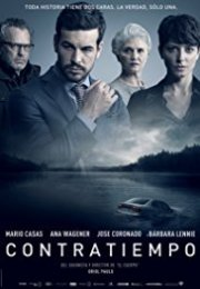 The Invisible Guest – (Contratiempo)