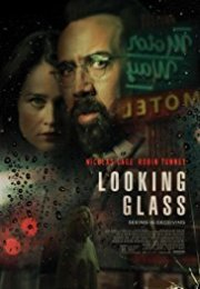 Looking Glass 2018 Ayna Full HD Film izle