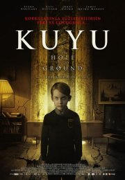 Kuyu – (The Hole in the Ground)