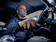 The Fate of the Furious 2017 Hızlı ve Öfkeli 8 Film izle