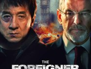 İntikam – (The Foreigner)