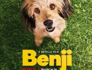 Benji 2018 Full HD Film izle