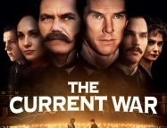 Elektrik Savaşları – (The Current War)
