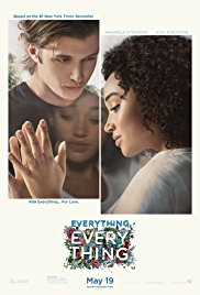 Her Şey – (Everything, Everything)